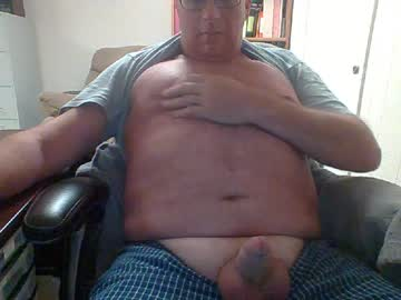 [15-06-20] randy025_98 show with toys from Chaturbate.com