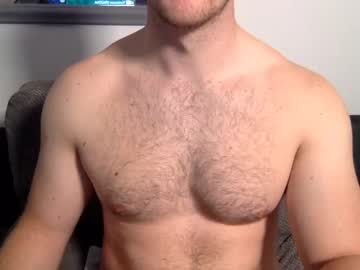 [02-08-21] samdavies14 record private sex video from Chaturbate